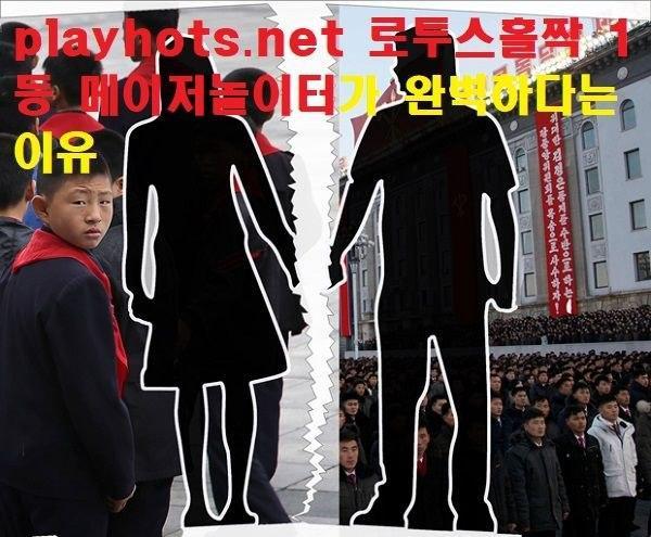 playhots.net 로투스홀짝 1등 메이저놀이터